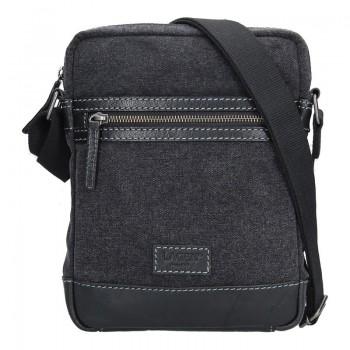Pánská taška přes rameno (KT60)