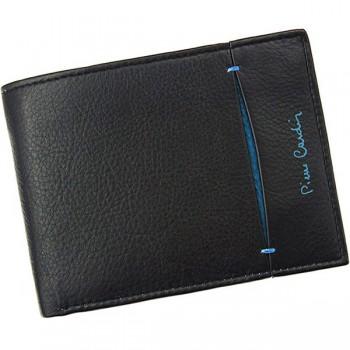 Značková pánská peněženka Pierre Cardin (PPN86)