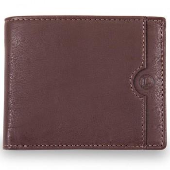 Pánská kožená peněženka (PPN189)