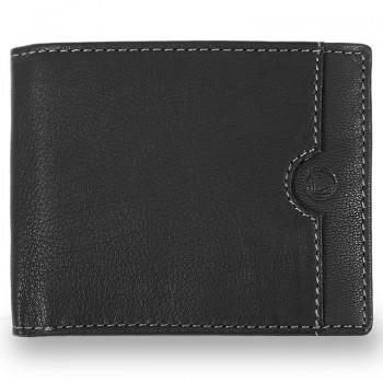 Pánská kožená peněženka (PPN190)