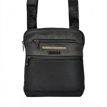 Značková taška přes rameno Pierre Cardin (KT146)