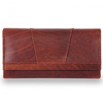 Značková dámská peněženka (KDP176)