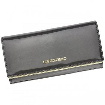 Dámská peněženka kožená (KDP98)