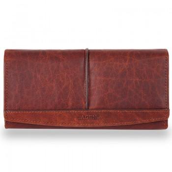 Značková dámská peněženka (KDP177)