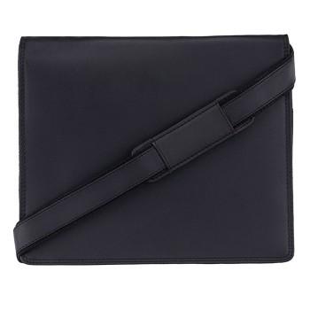 Značková kožená taška (KT76)