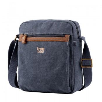 Značková taška přes rameno (KT452)