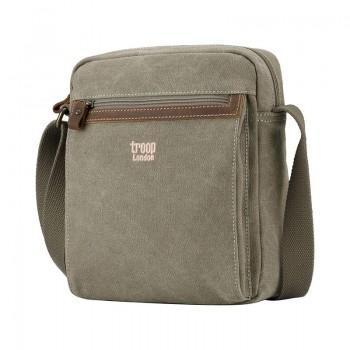 Značková taška přes rameno (KT454)