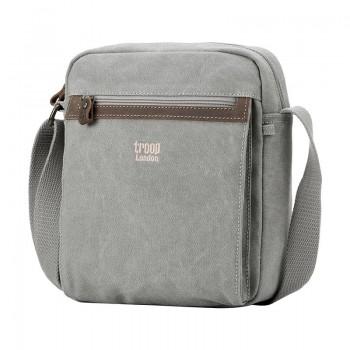Značková taška přes rameno (KT455)