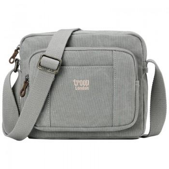 Značková taška přes rameno (KT458)