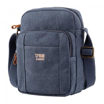 Menší značková taška přes rameno (KT462)