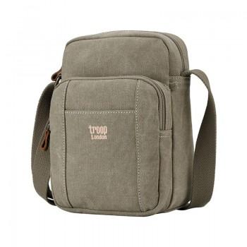 Menší značková taška přes rameno (KT463)