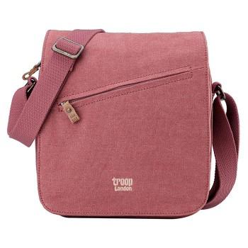 Značková taška přes rameno (KT470)