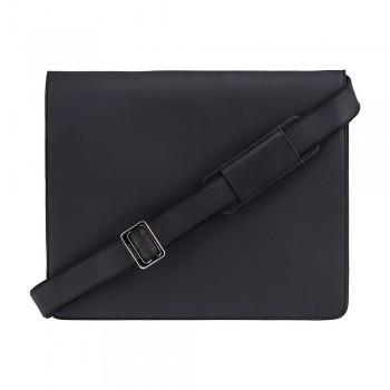 Značková kožená taška (KT101)