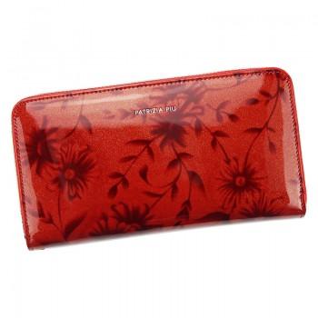 Peněženka s kapsou na mobil (KDP189)