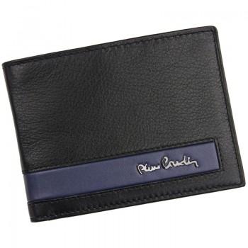 Značková pánská peněženka Pierre Cardin (PPN203)