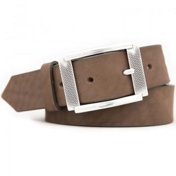 Dámský kožený pásek (PD55)