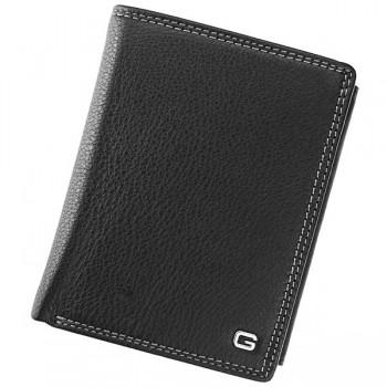 Pánská kožená peněženka (PPN206)