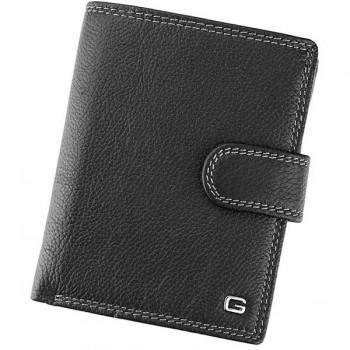 Pánská kožená peněženka (PPN207)