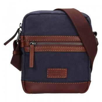 Pánská taška přes rameno (KT61-2)