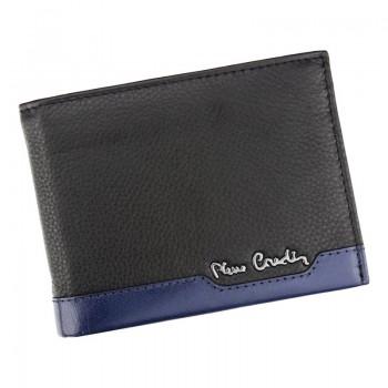 Značková pánská peněženka Pierre Cardin (PPN212)
