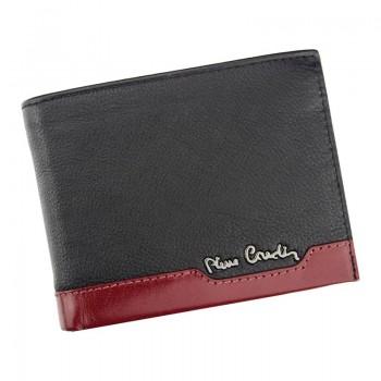 Značková pánská peněženka Pierre Cardin (PPN213)