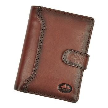 Luxusní pánská peněženka (PPN218)