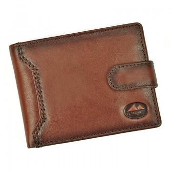 Luxusní pánská peněženka (PPN232)