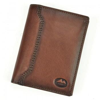 Luxusní pánská peněženka (PPN233)
