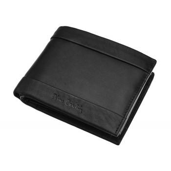 Značková pánská peněženka Pierre Cardin (PPN234)