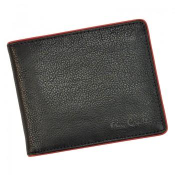 Značková pánská peněženka Pierre Cardin (PPN236)