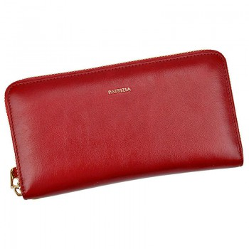 Peněženka s kapsou na mobil (KDP182)