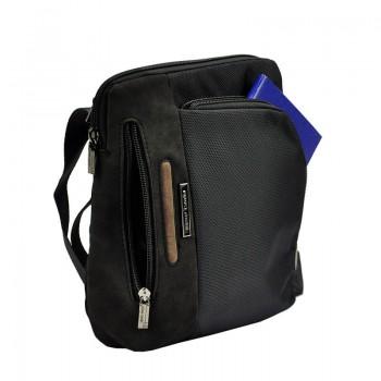 Značková taška přes rameno Pierre Cardin (KT149)