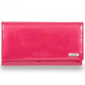 Luxusní dámská peněženka (KDP209)