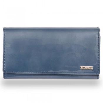 Luxusní dámská peněženka (KDP210)