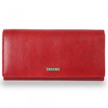 Luxusní dámská peněženka (KDP211)
