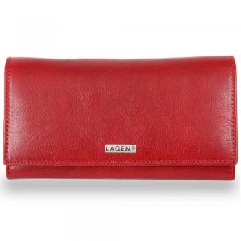 Luxusní dámská peněženka (KDP212)