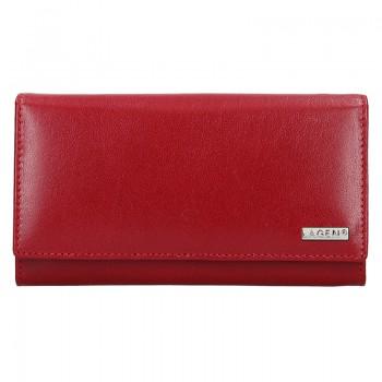 Luxusní dámská peněženka (KDP213)