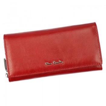 Značková dámská peněženka Pierre Cardin (KDP232)